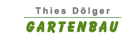 Gartenbau Dölger Seilkletterfuchs Stormarn